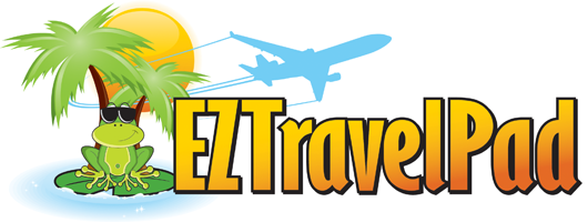 EzTravelPad
