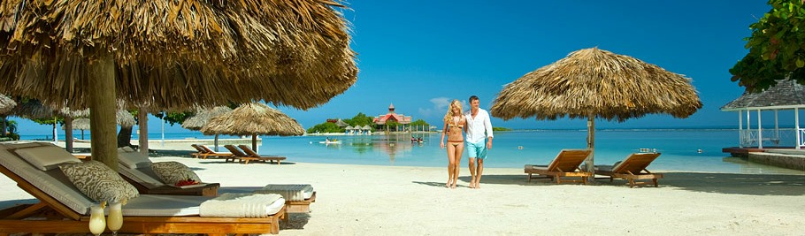 website image for Sandals royal caribbean