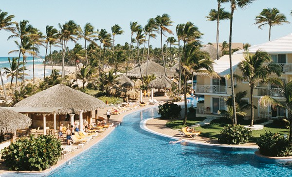 Excellence-Punta-Cana 2