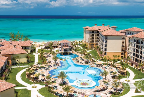Beaches-Turks-and-Caicos1