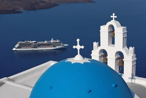 Celebrity Greece
