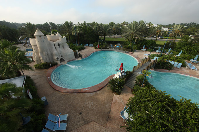 disney's old key west resort - eztravelpad