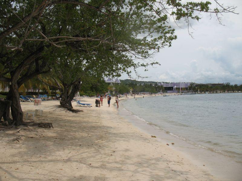 riu mo bay 5