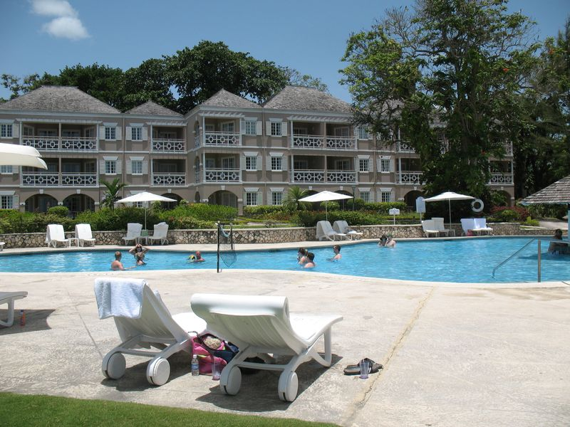 Couples Sans Souci Resort In Jamaica - A Review - Eztravelpad-2544