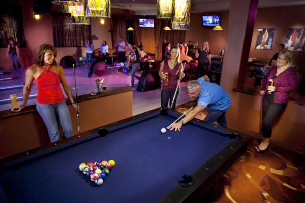 billiardsandbowling-crushultralounge