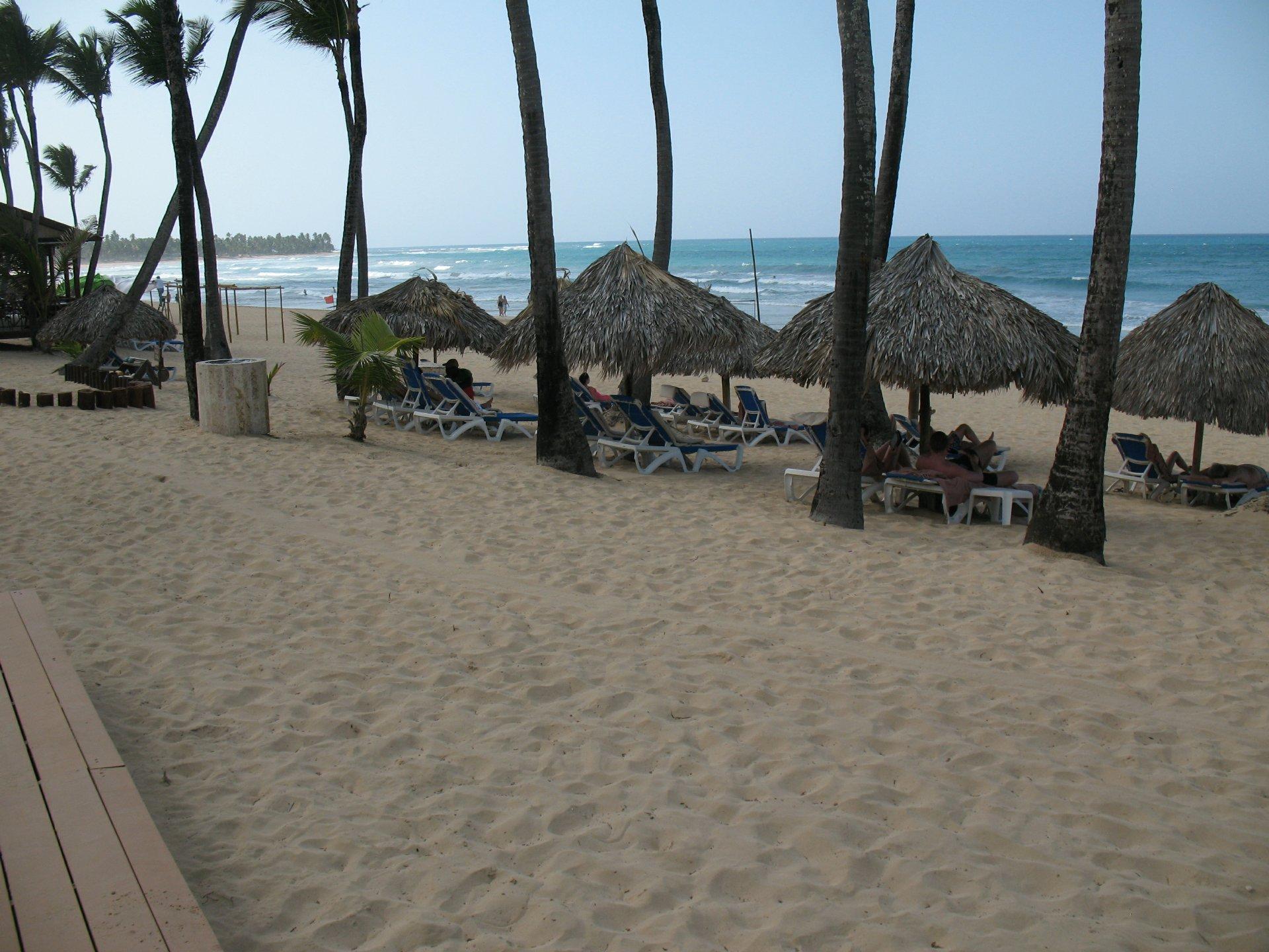 excellence-punta-cana-beach