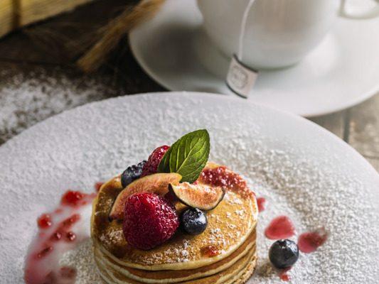 2087_Pancakes